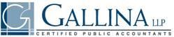 gallina_logo