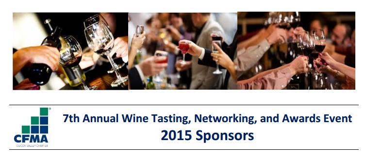 2014-Wine-Gold-Silver-Sponsors