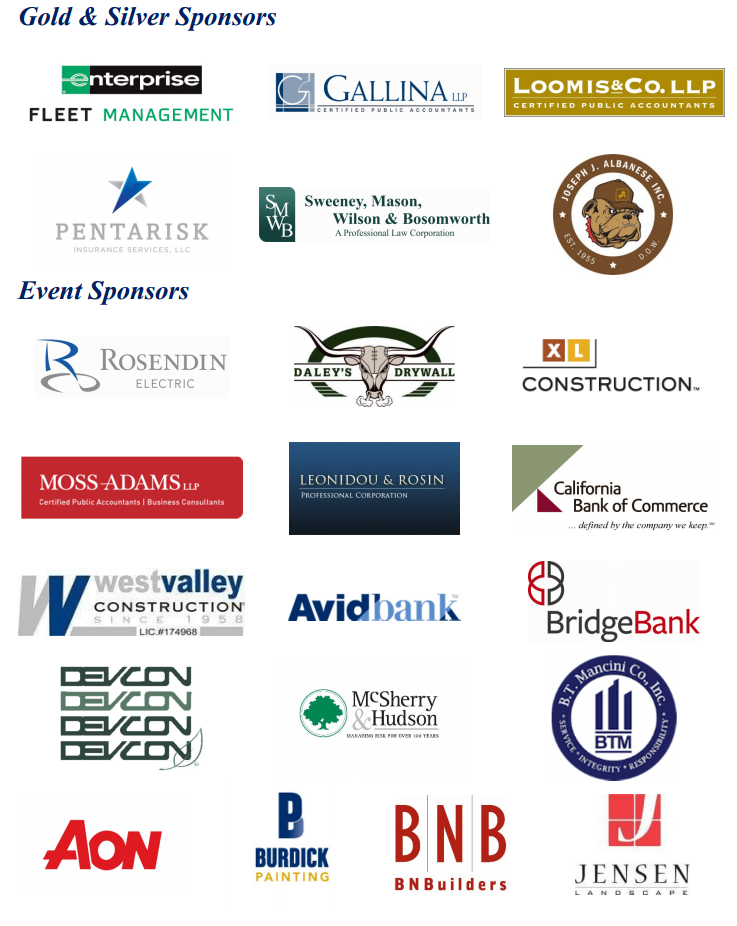 2014-Wine-Event-Sponsors