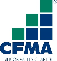 CFMA_SV.1.1.1.jpg