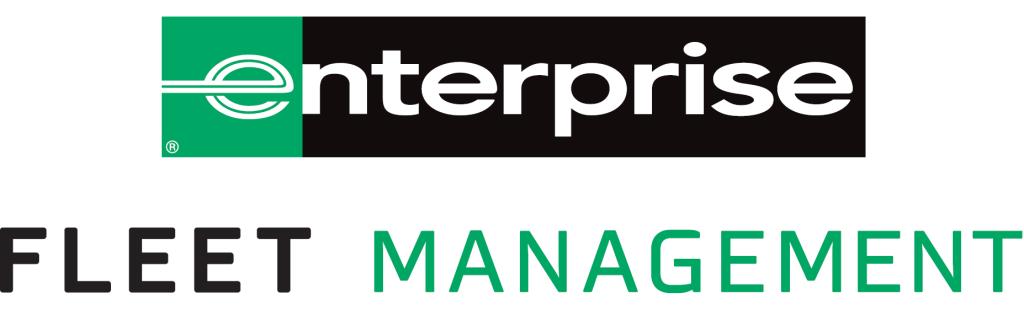 Enterprise-Fleet-Management-large